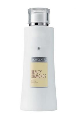Тоник за лице Beauty Diamonds LR ZEITGARD