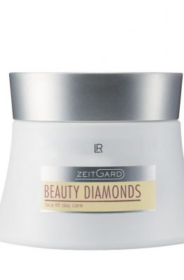 Дневен крем Beauty Diamonds LR ZEITGARD против бръчки