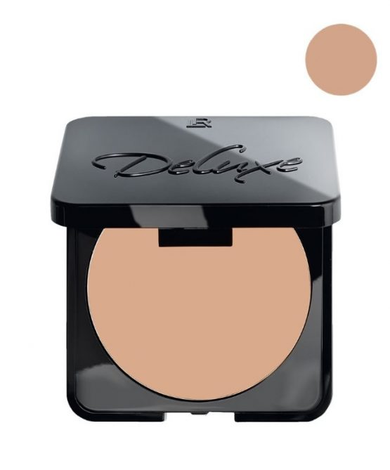 LR Компактен Фон дьо тен Beige Perfect Smooth Deluxe