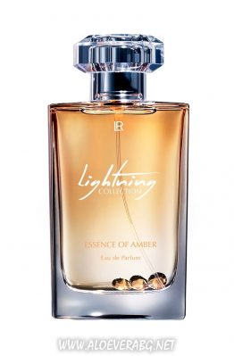 lightning_collection_eau_de_parfum__essence_of_amber