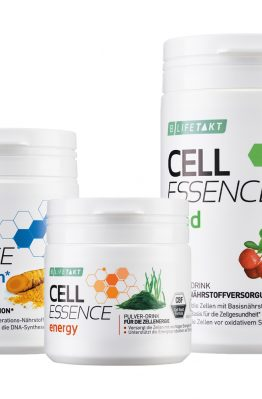 cell essence