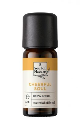 soul_of_nature_cheerful_soul_aromaten_blend